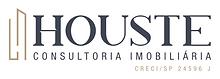 thumbnail_houste-logo-positivo-1.png