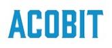 LogoNewAcobit.png