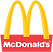 mcdonalds-png-logo-picture-3.png