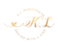 KL-Logo-Circle.png