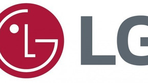 "LG ANNOUNCES ""THREE YEAR PLEDGE"" FOR OS UPDATES"