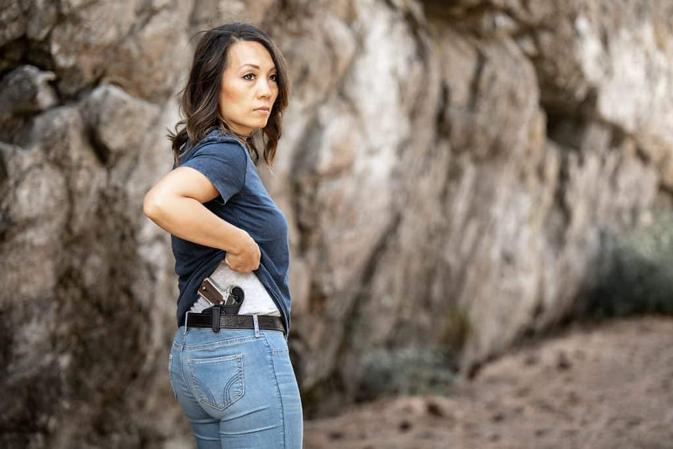 concealed-carry-clothing-women.jpg
