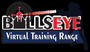 bullseye logo final.png