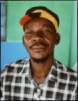 180814_GHANA_PrintScan_006.png