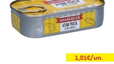 atum óleo posta Amanhecer R