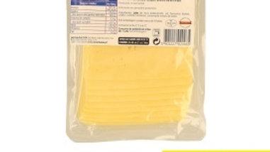 queijo gouda fatias Amanhecer R