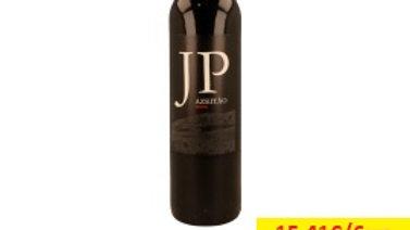 vinho tinto península de Setúbal JP R