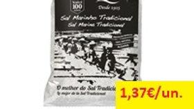 sal marinho tradicional Vatel