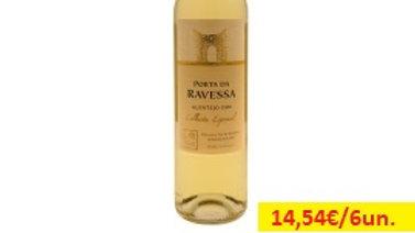 vinho branco alentejo colheita especial  Porta da Ravessa R