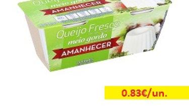 queijo fresco lonha duração meio gordo Amanhecer R