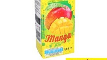 iced tea manga live Amanhecer R 8x1,5lt