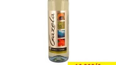 vinho branco doc verde Gazela R
