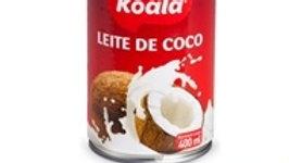 leite coco Koala