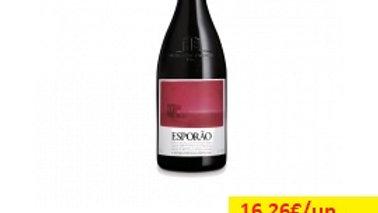 vinho tinto alentejo reserva Esporão R