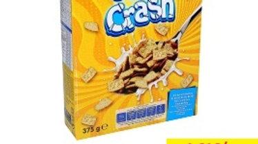 cereais gold & crash Amanhecer R