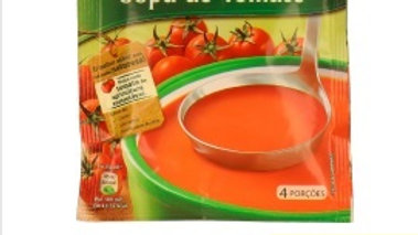 sopa tomate Knorr R