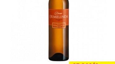 vinho branco doce palmela Dona Ermelinda R