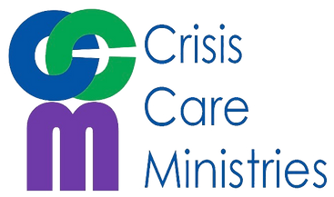 logo-tb_edited.png