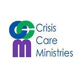 CCM logo interlinked 9-2019 squared BEST.jpeg