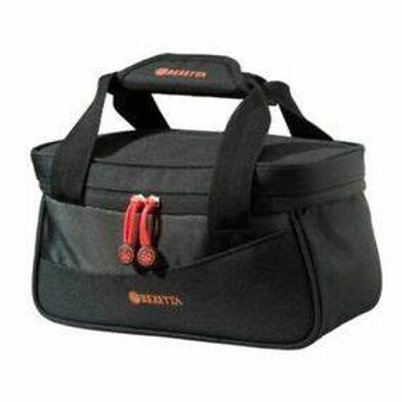 Beretta uniform pro bag
