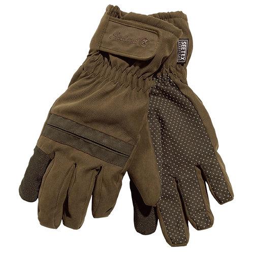 Seeland keeper handschoenen
