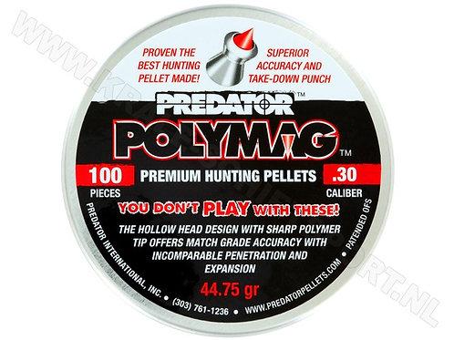 Loodjes Polymag Predator 7.62mm