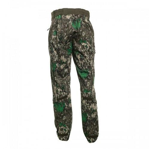 Predator trousers with teflon EQ camo