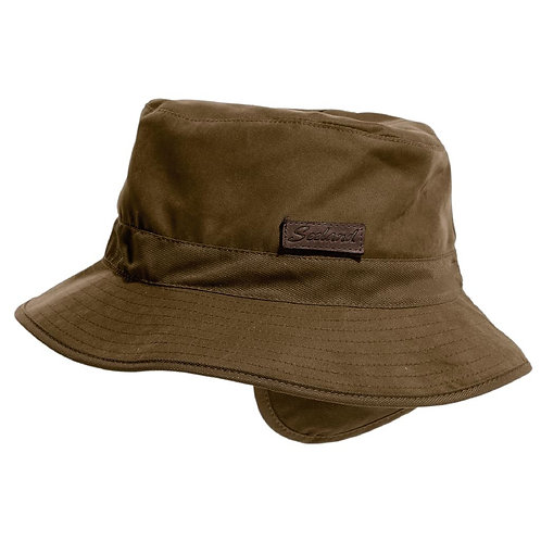 Seeland Keeper hoed