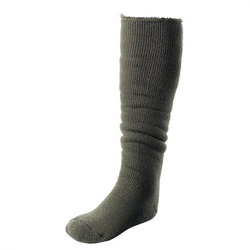 Rusky thermo socks