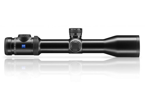 Zeiss Victory 1.8-14*50 RAIL ILL