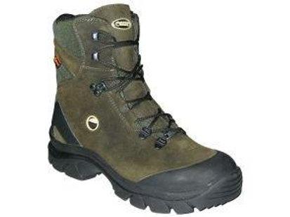 Orizo Tirano green schoenen
