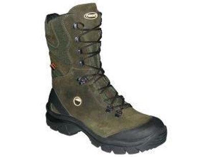 Orizo Morbegno green schoenen
