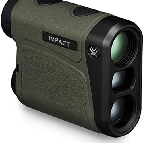 Vortex Laserrange finder Impact 850Yards