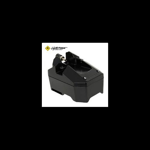 Lightforce EF170 CC battery pack