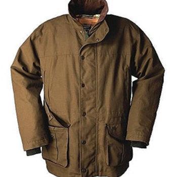 Le chameau cheverny jacket