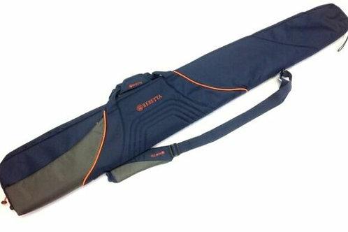 Beretta Uniform progun case 138cm blue