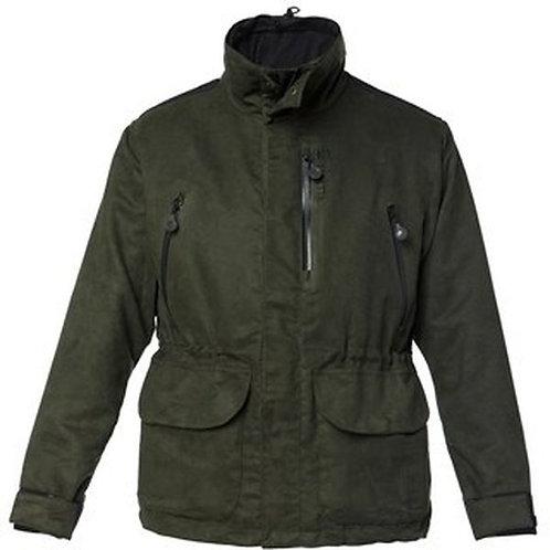 Beretta Kodiak Jacket