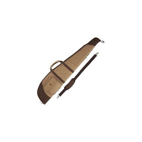 Browning Flex field rifle brown 124cm