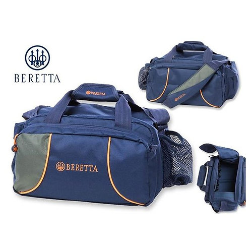 Beretta uniform pro field bag blue