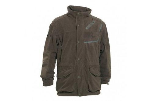 Cumberland Pro jacket deer-tex