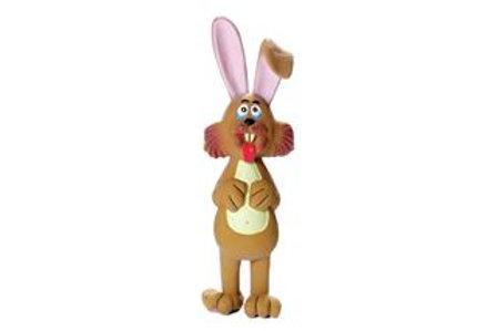 Latex konijn 40cm