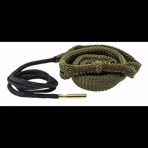 Bore snake loopreiniger - allerlei kalibers - vanaf €15