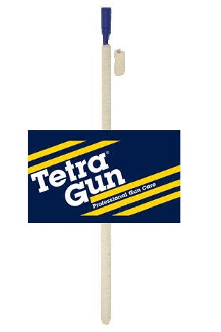 Tetra gun, gun cleaning Rod complete Wool cal 12
