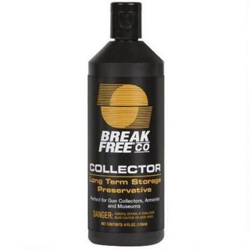FalconBreak Free collector