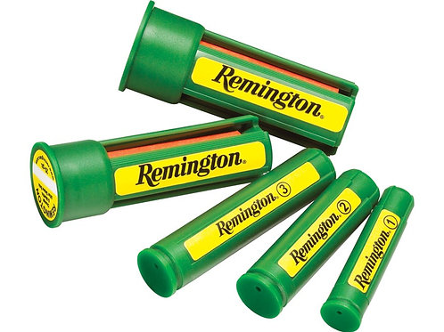 Remington moisture guard kluis