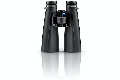 Zeiss Victory HT 10*54