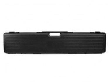 Negrini gun case ABS1637SEC