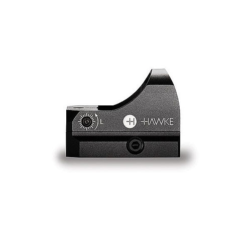 Hawke Microflex Sight 3MOA