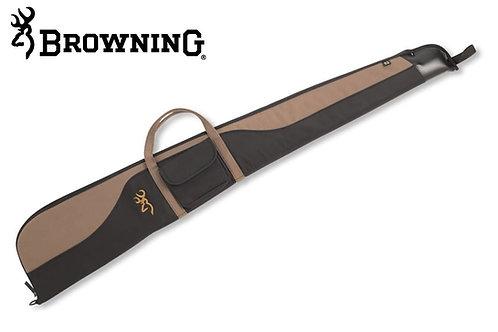 Browning Flex Hidalgo black brown 132cm