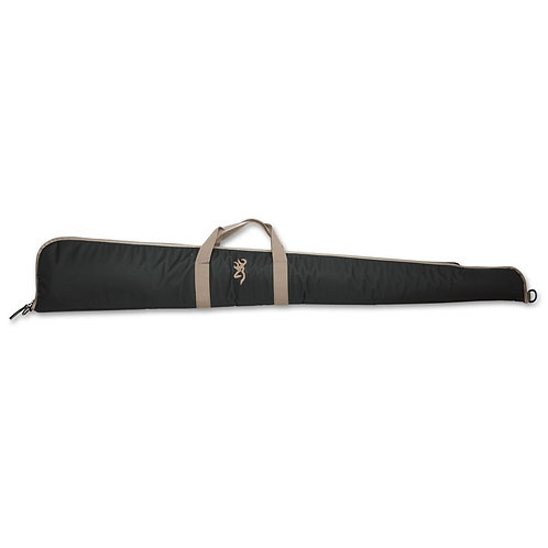 Browning Flex plainsman shotgun black 132cm